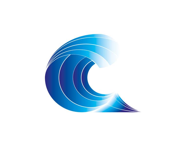 creation-de-logo-graphiste