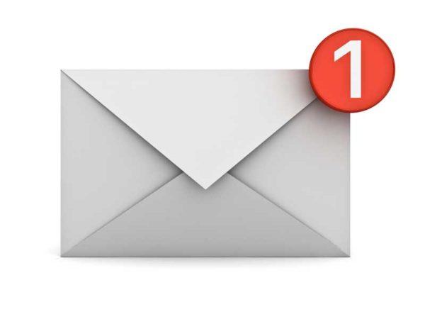 emailing-web-marketing-dadzcover