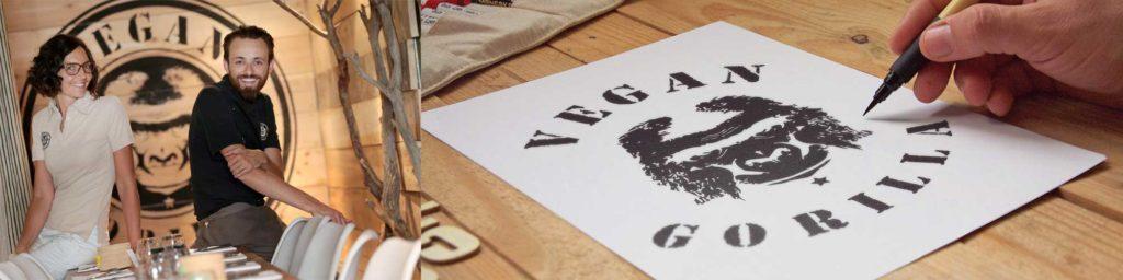 restaurant-vegan-gorilla-nice