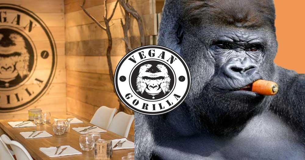 restaurant-vegan-gorilla