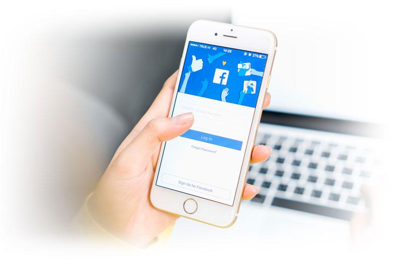web-marketing-facebook-dadzcover