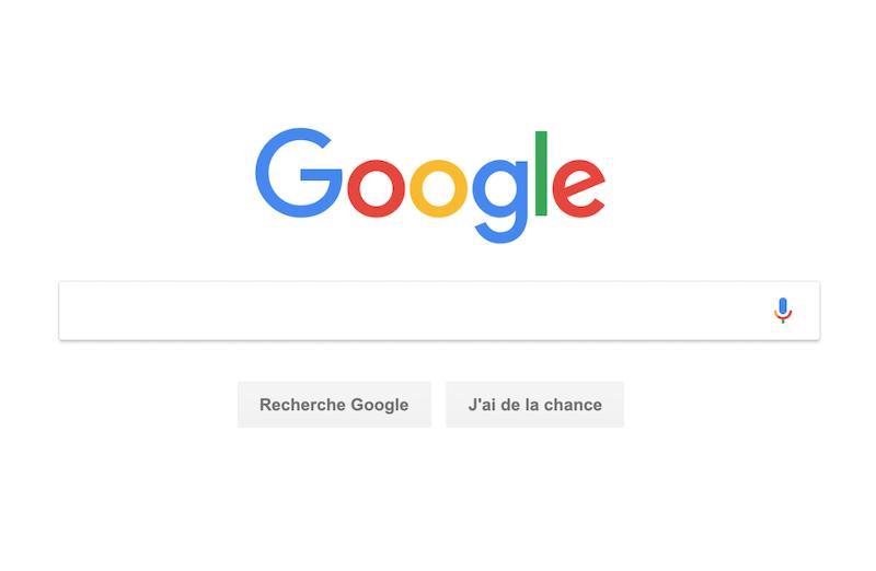 web marketing google dadzcover