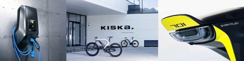 kiska-design-france
