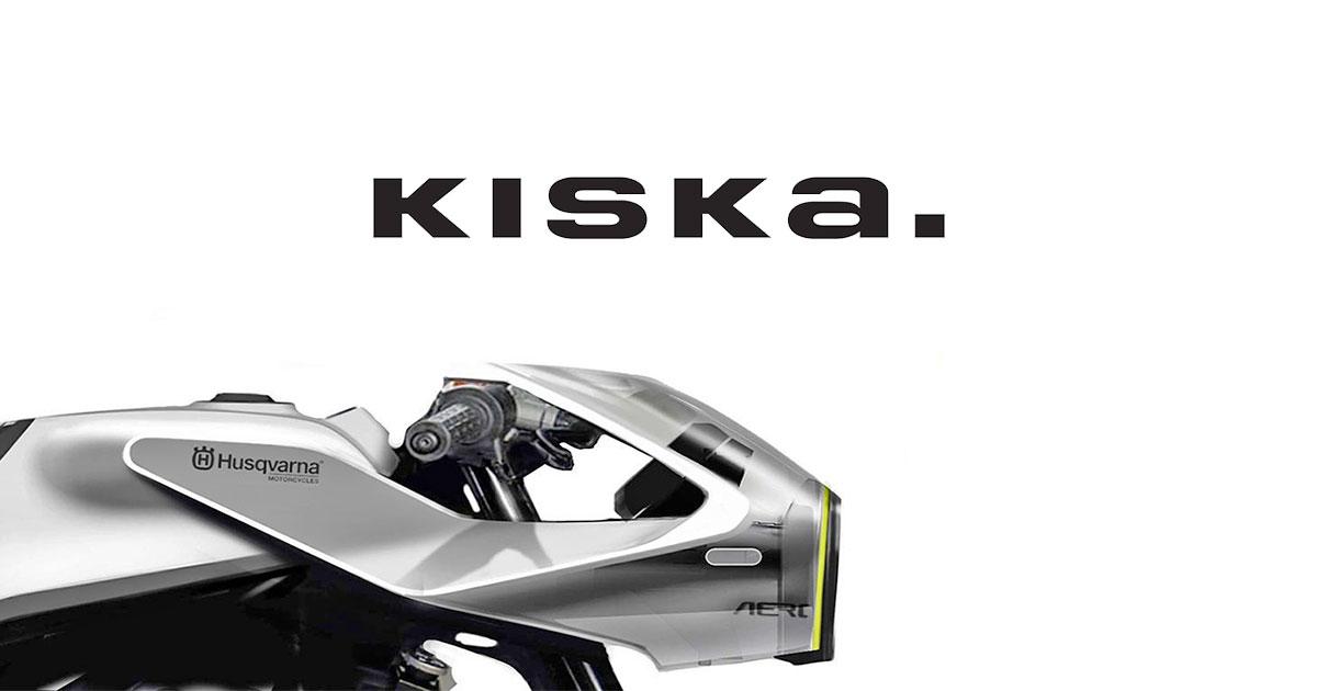 kiska-designer-france