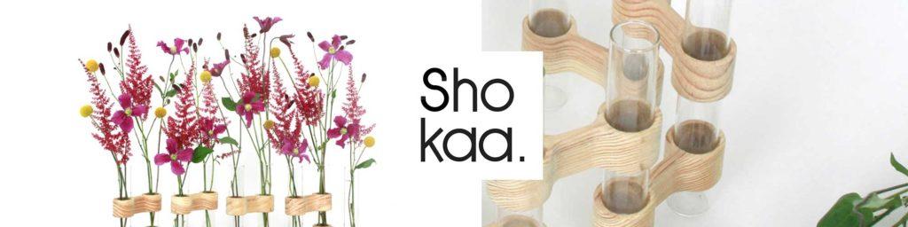Shokaa-soliflores-designer