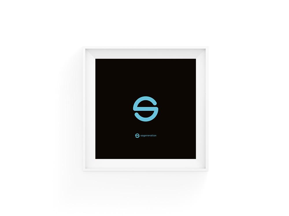 creation-logo-dadzcover